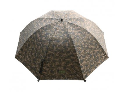 pp39105 60inch brolly straight 1 1 236901