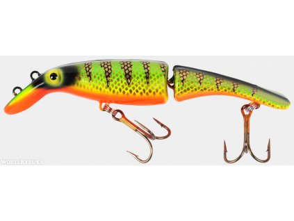BELIEVER Wobler Jointed 20cm