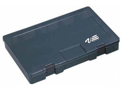 Versus Krabička VS 3040