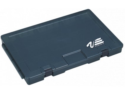 Versus Krabička VS 3045 černá