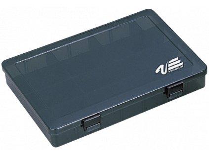 Versus Krabička VS 3030 černý