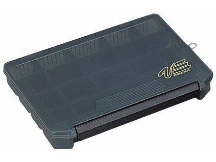 Versus Krabička VS 3020ND černý