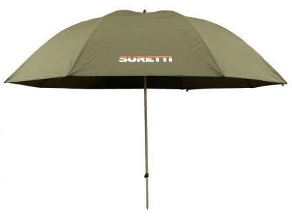 Suretti Deštník 3m