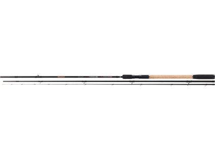 Trabucco Prut TRINIS FX ACCURATE FEEDER 3603(3)MH 3,60m/90g