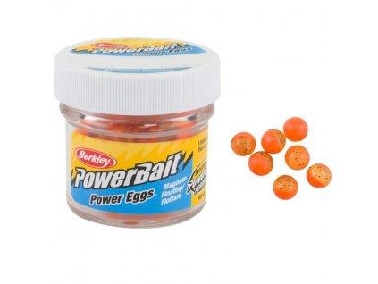Berkley Plovoucí Vajíčka PowerBait® Power® Clear