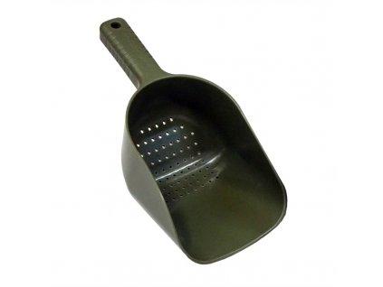 RidgeMonkey - lopatka na krmení XL - zelená