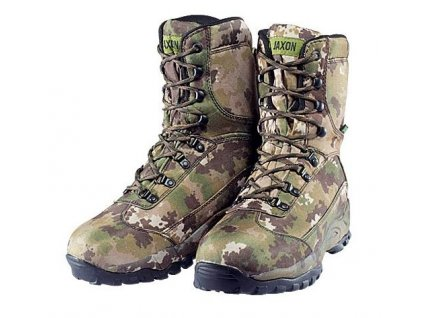 Jaxon Zimní boty