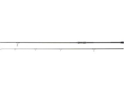Pelzer Prut Phenomena II LR 3,66 m (12 ft) 3,5 lb