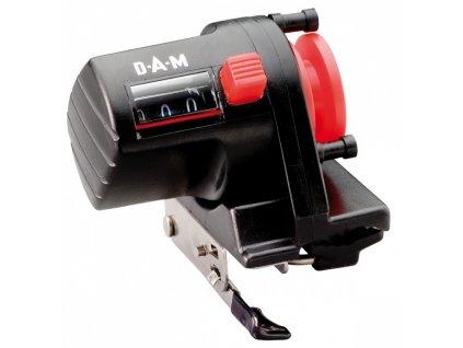 DAM Počítač Vlasce LINE-COUNTER (999M)