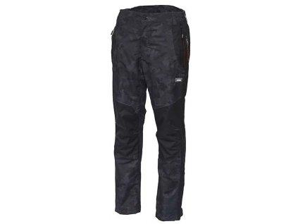 DAM Kalhoty CamoVision Trousers