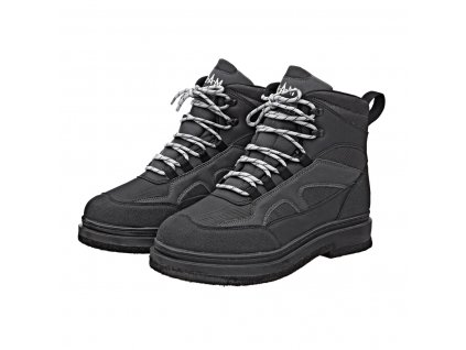 DAM Brodící Boty Exquisite G2 - Wading Shoes W/ Cleated Sole