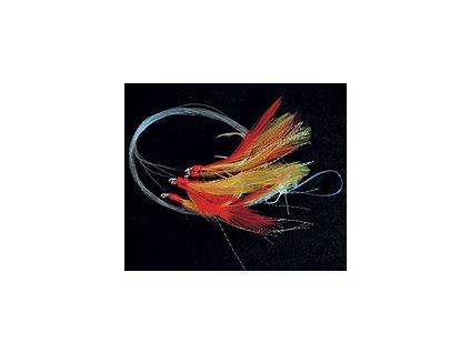 Albastar Návazec Mořský 135 cm/5/0,50mm