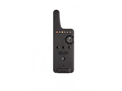 Delkim Příposlech Rx-D - Digital Receiver