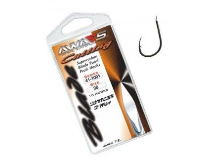 cutting blade 1001 (1)