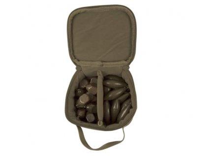 14873 taska na olova delena trakker nxg lead pouch twin compartment