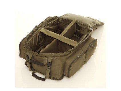 14915 kombinovany batoh trakker nxg rucksack