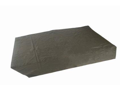 Nash Podlaha Titan Hide XL Groundsheet