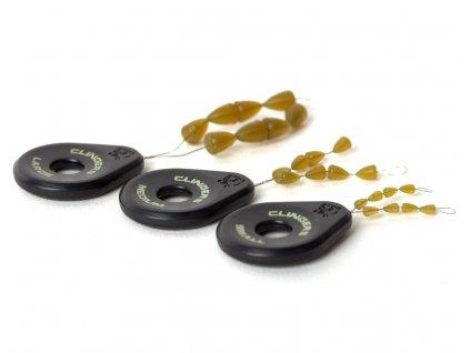 nash gumove zarazky clingers diffusion camo
