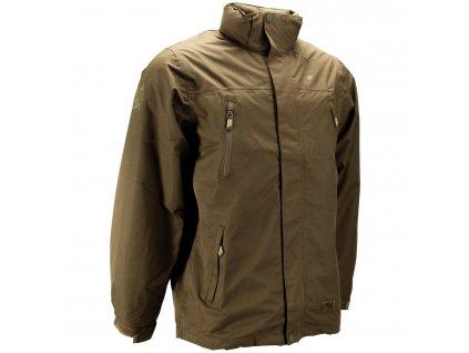Nash Bunda Tackle Waterproof Jacket