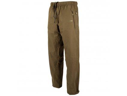 Nash Voděodolné Kalhoty Waterproof Trousers
