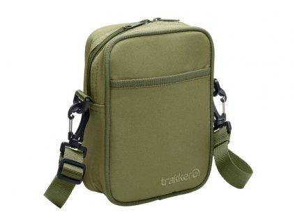 Trakker Taška Na Doklady - NXG Essentials Bag