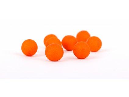 Nash Boilie Instant Action Tangerine Dream