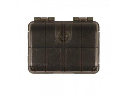 11072777170korda mini box 16 compartments