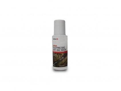 Trakker Antibakteriální čistič spacáku - Revive Sleeping Bag Anti-Bac Wash