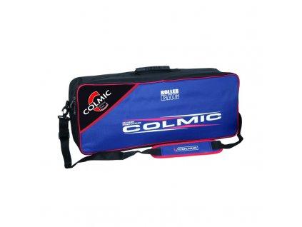 Colmic  Taška Roller Bag
