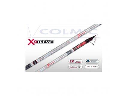 Colmic Prut FIUME NX-Gen 6,00m/25gr