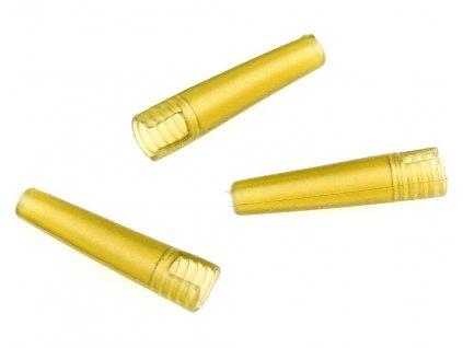 nash prevlek na zavesku lead clip tail rubbers diffusion camo 10ks