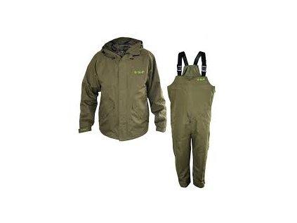 ESP Bunda Super Grade Jacket