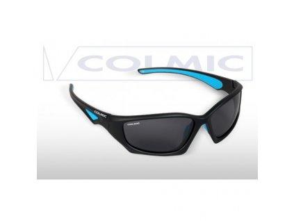 Colmic Polarizační Brýle RIVER SNAKE