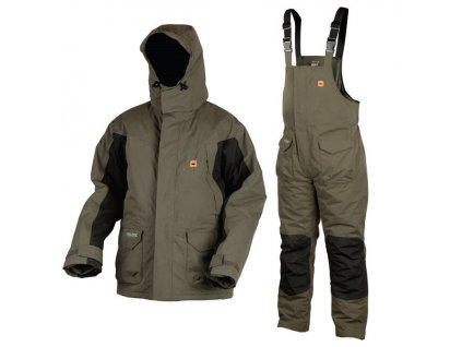 Prologic Termo Oblek HighGrade Thermo Suit