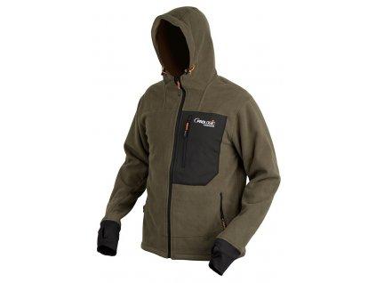 Prologic Bunda Commander Fleece Jacket