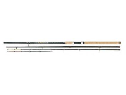 Kingfisher Prut Feeder Adventurer Mk.3