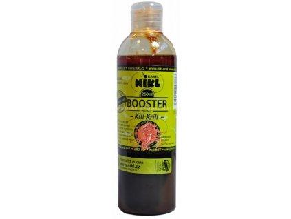 vyr 13838Nikl booster Kill Krill