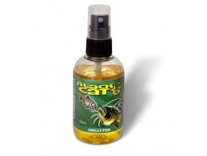 Black Cat Posilovač Flavour Spray 100ml