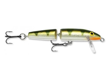 Rapala Jointed Floating  J11 cm