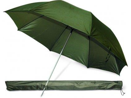 Radical Deštník Mega Brolly 3M