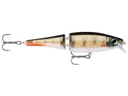 Rapala Wobler BX Minnow 12 cm