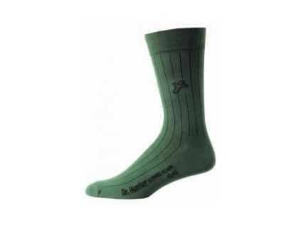 Dr. Hunter Funkční Ponožky Sommer Klassik 2 Páry