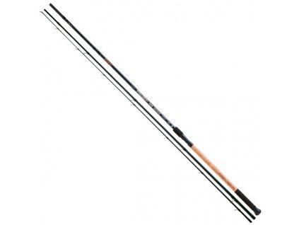 trabucco prut precision rpl match carp 3903 3 9 m 20 g