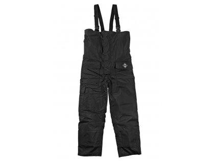 Fladen Plovoucí Kalhoty 857S Black