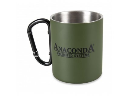 p0125944 hrnicek anaconda carabiner mug 1 1 1 32059