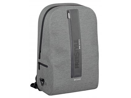 SPRO FreeStyle Batoh IPX SERIES BACKPACK
