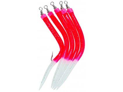 20882 ice fish hotove navazce rf fluoro cervene treskove papricky 5ks