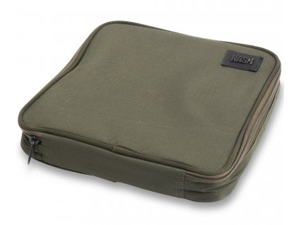 nash jidelni taska session food bag 1 1