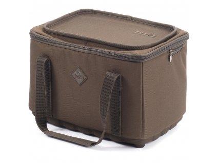 nash pouzdro deluxe brew kit bag 2