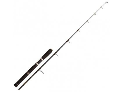 Fin Nor Prut  Lethal Lure L 2,30m/40-140 g